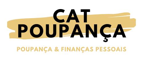 Cat Poupança - Poupança & Finanças Pessoais