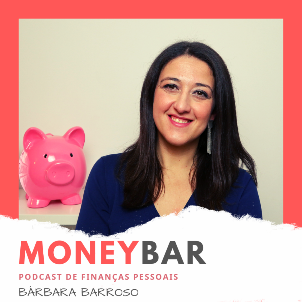 MoneyBar Cover Podcast