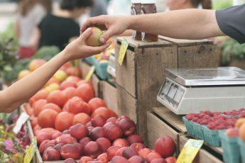 poupar-dinheiro-supermercado
