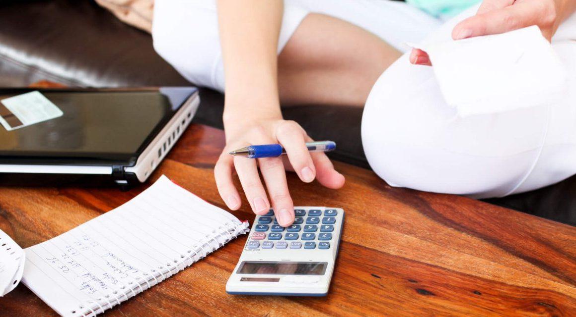 reequilibrar-as-financas