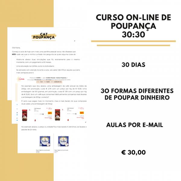 curso-online-poupanca