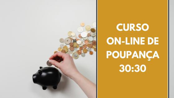 curso-online-poupança