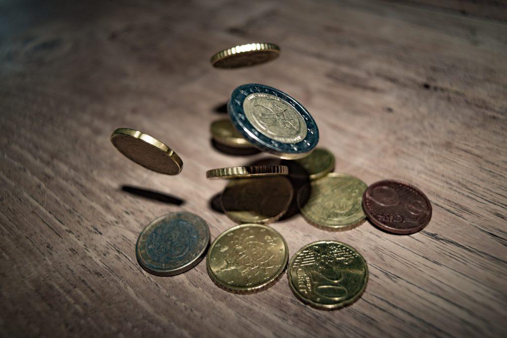 poupar-dinheiro-ganhando-pouco