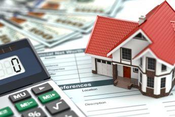crédito-habitação