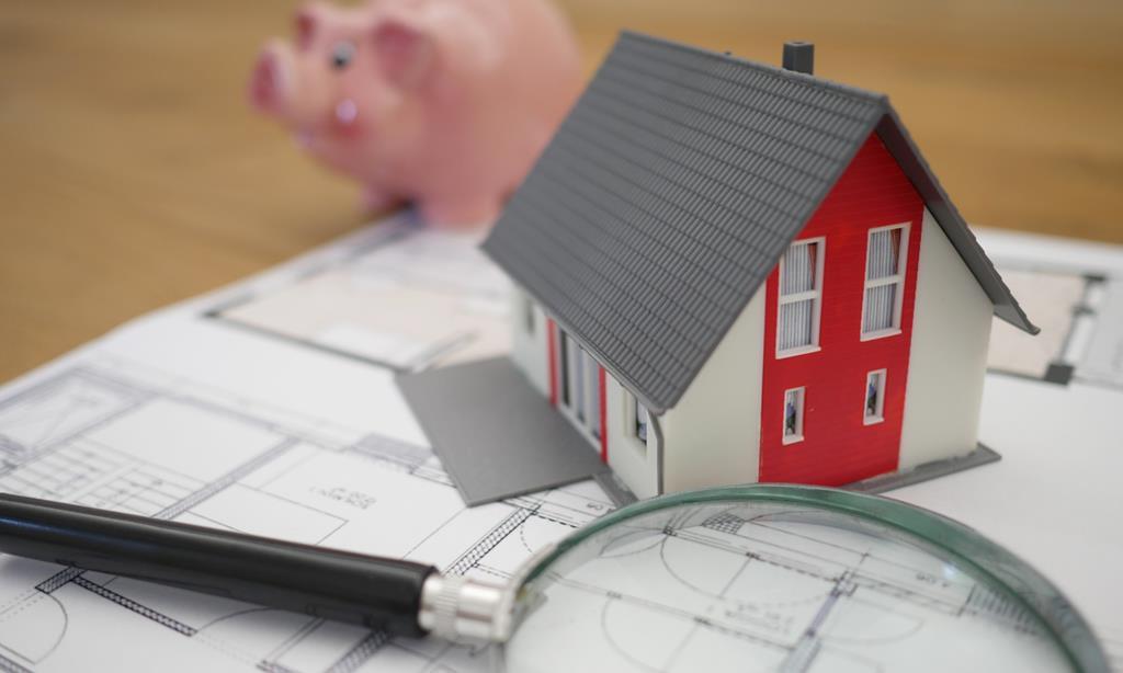 comprar-arrendar-casa